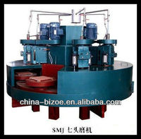 Purchase products donated technology ceramic floor tile making machine