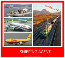 logistics products from china ------- vera SKYPE:colsales08