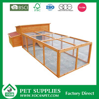 wooden hen cage sheds house for laying hen