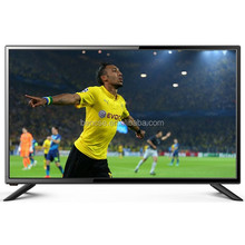 China factory 55 inch tv 3d full hd led tv for sale