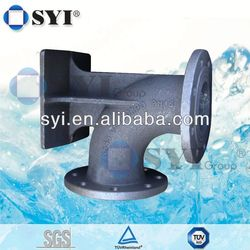 neoprene rubber expansion joint - SYI Group