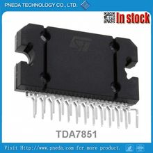 (in stock) TDA7851