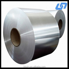 factory price supply 2 mm titanium strip manufacture in China