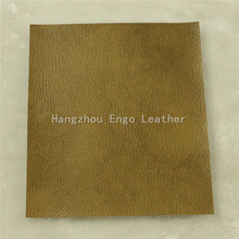 2012 imitation furniture sofa leather leather for car seat cover