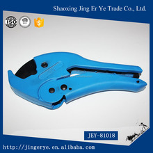 well-done new tube cutter PP-R scissors