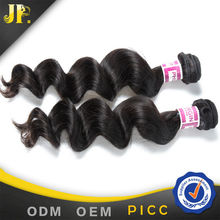 JP hair 100% human hair buyers of usa philippine loose wave hair