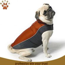 Dog Clothing Waterproof