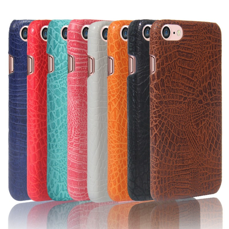 2017 cheap price New tpu case for mobile phone
