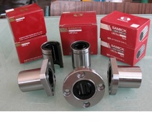 100% original Korean samick linear bushing