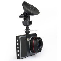 High Quality Mini Car DVR Camera Dashcam Full HD 1080P Video Registrator Recorder G-sensor Nighcar accident camera