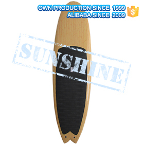 Epoxy Nipper Surfboard Epoxy Rescue Surfboard Epoxy Surfboards Epoxy Nipper Boards