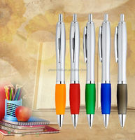 custom promotional china factory bollpoint pen, advertising ball pens,cheap pen for promotional and gift