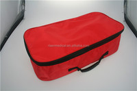 Roadside car emergency kits/CE FAD roadside car emergency kits