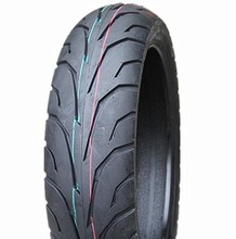 seller looking for buyers motorcycle tire 375-17