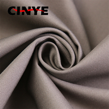 50 polyester 50 cotton woven fabric