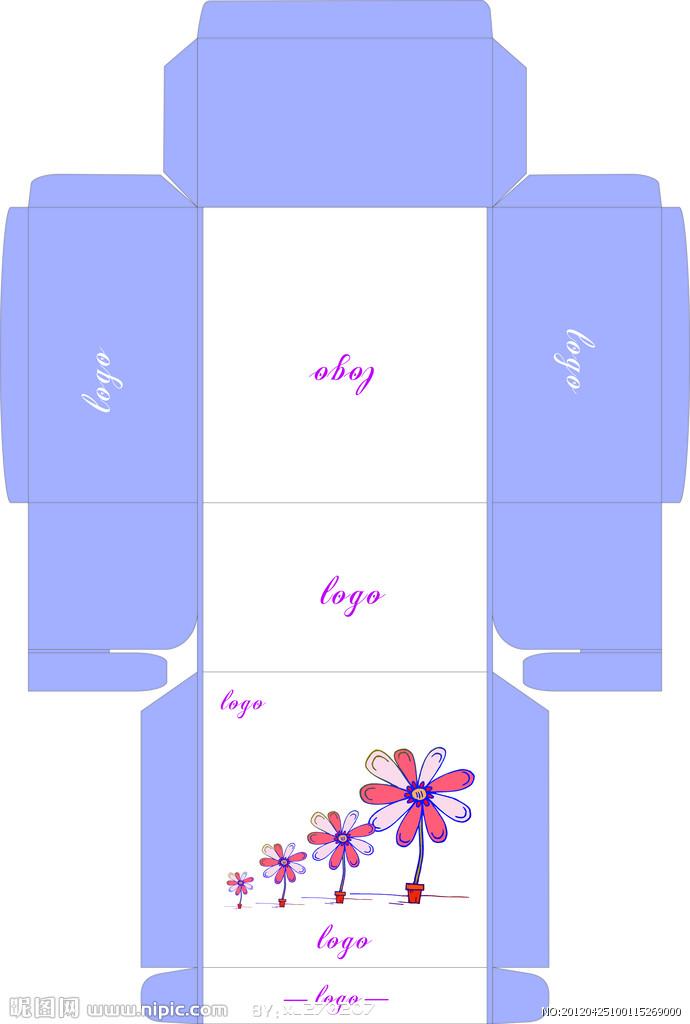包装 包装设计 设计 690_1024 竖版 竖屏