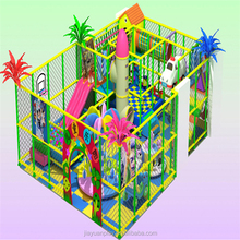 Soft play equipment for sale indoor play areas near me