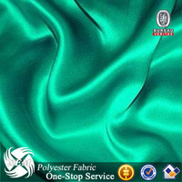 satin christmas stockings elegant chiffon evening dresses long satin cotton fabric