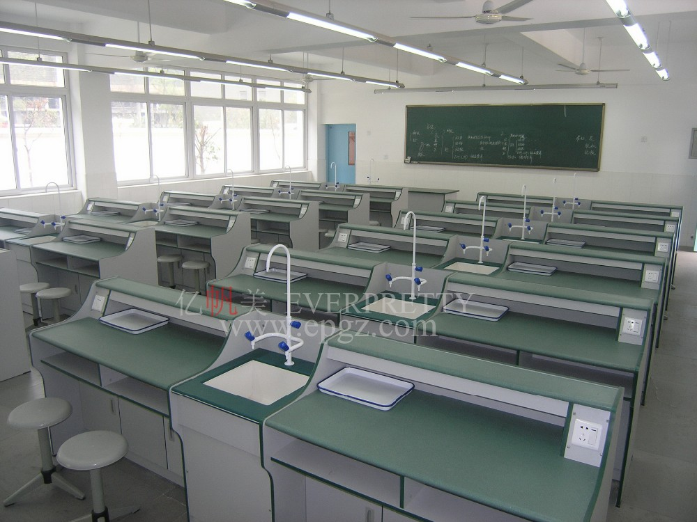 Best Prices for School Furniture Physical Science Lab Equipment, Air Table Physics Lab