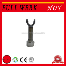 High quality FULL WERK SA001 yoke assembly auto auctions used cars for European vehicles