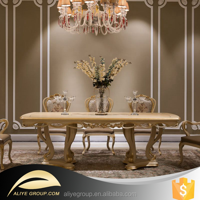 At13 marble dining table prices and wooden dining table - Marble dining table prices ...