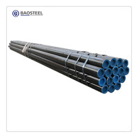 api 5l x42 steel line pipe,api 5ct grade n80 steel casing pipe drill pipe with good quality