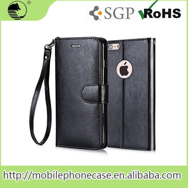 Popular Mobile Accessories Mobile phone Case For iPhone
