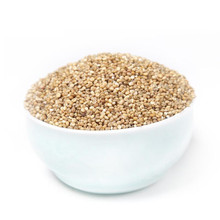 Whole <strong>Grains</strong>,High Nutrition Quinoa