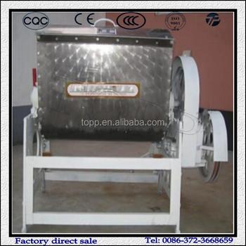 dough machine commercial