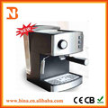 Home appliance coffee machine industrial coffee grinding coffee maker