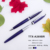 High quality roller ball pen elegant style top quality with custom logo for business gift