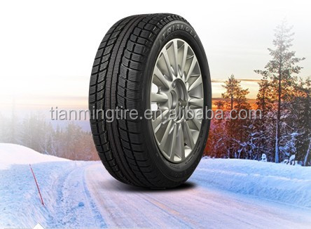 wholesale cheap tyre radial colored car tires for