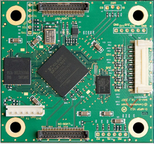 shenzhen electronic contract manufacturer for PCB & PCBA with $366,000 Trade Assurance