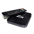 Z28 RK3328 TV Box Android 7.1 1GB 8GB RK3328 TV box Z28 Smart TV Box