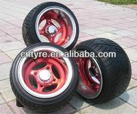 high quality atv tire factory atv tire 235/30-12