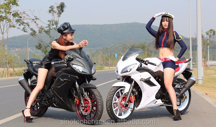hot sale fashion sport GT 125/150/250CC mini chopper motorcycles for sale cheap