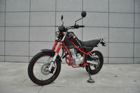 2014 yama tricker 250 150cc new style motorcycle