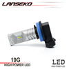 Hot Selling Led Car Light H10