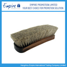 Hot Sale Promotional Suede Shoe Clean Brush