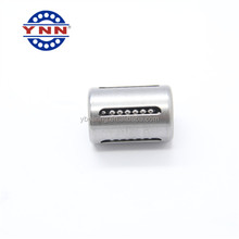 professional manufacturer of linear bearing KH0824 KH0824PP