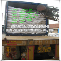 92% Min Bulk Road Salt Importers Free Registration Sodium Formate China White Cement