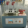Linear Rubbing Alcohol Abrasion Tester