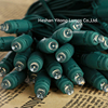 Wholesale 20L LED Christmas String Lights