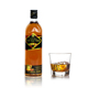International brand gold label whisky hot sale, whisky bottle made, private label whisky in bulk