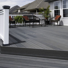 fascinating wpc decking material with patio siding