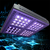 MarsHydro Pro II 320 LED Grow Light Manufacturer ETL Listed MARS Commercial Grow Lights Hydroponic LED Grow System