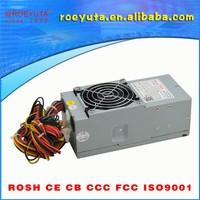 Power Supply 1800W Atx 450W Switching Power Supply