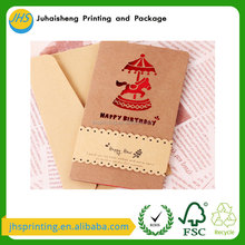 Hot sale high quality custom logo paper card printing laser cut wedding invitation card