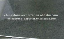 G684 basalt stone (chines basalt,black slabs,china basalt slabs ,stone slabs)