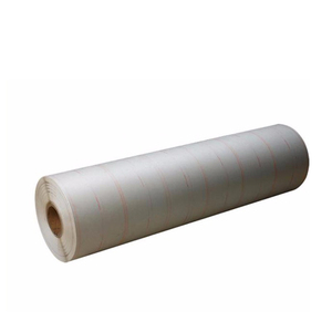 2018 Newest Promotional High Quality Nomex Paper/Polyester Film
